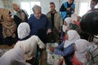 Secretary-General Visits Zaatari Refugee Camp in Jordan 3.7016463