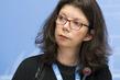 Press Briefing by UNDP in Geneva 1.0