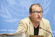 Press Briefing by WHO in Geneva 1.0