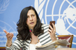 Press Briefing by Director of UNOG Information Service