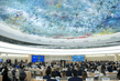 President of Chile Addresses Human Rights Council