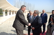 Secretary-General Visits Iraq 3.7051067