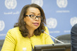 Press Briefing on Conference on Treaty to Prohibit Nuclear Weapons 3.1954253