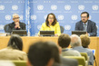 Press Briefing on Conference on Treaty to Prohibit Nuclear Weapons 1.0