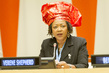 Briefing on Contributions of People of African Descent 4.2977185