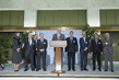 Intra-Syrian Talks Held in Geneva 4.605351