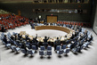 Security Council Adopts Resolution on Terrorism in Lake Chad Basin Region 0.94398886
