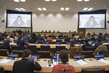 Opening Meeting of Disarmament Commission 2017 Session 3.2205057