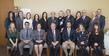 Secretary-General Meets UNCA Executive Committee 2.8253734
