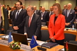 Secretary-General Attends Brussels Conference on Supporting Future of Syria 4.605351