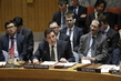 Security Council Considers Situation in Syria 10.443157