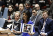 Security Council Considers Situation in Syria 10.404681
