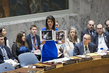 Security Council Considers Situation in Syria 10.3682785