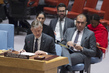 Security Council Considers Situation in Mali 1.1923604