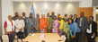 Deputy Secretary-General Meets Nigerian Delegation to UN Population Commission 7.2521853