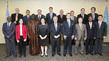Secretary-General Meets Members of ACABQ 1.0