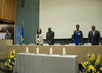 UNOG Marks International Day of Reflection on Genocide in Rwanda 4.2975893