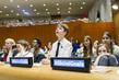 UN Designates MalalaYousafzai as Messenger of Peace 4.2980366