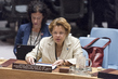 Security Council Considers Question Concerning Haiti 0.99034107