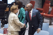 Security Council Considers Question Concerning Haiti 1.000604