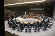 Security Council Considers Situation in Syria 4.107749