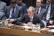 Draft Security Council Resolution on Syria Vetoed 4.107749