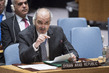 Draft Security Council Resolution on Syria Vetoed 0.06472543