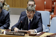 Security Council Extends Mandate of MINUSTAH, Establishes Successor Mission 0.50538135