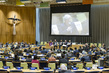 Event on Financing Sustainable Development Goals 0.068336695