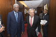 Secretary General Meets Chairperson of African Union Commission 2.8252842