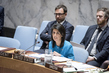 Security Council Considers Situation in Middle East, Including Palestinian Question 4.108207