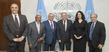Secretary-General Meets Executive Board of International Association of Permanent Representatives 2.82583