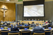 General Assembly Marks Earth Day 0.27760005