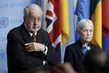 Commissioners of Inquiry on Syria Brief Press 0.06122421