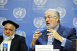 UNAMA Releases Report on Afghanistan's Fight Against Corruption 3.1933415