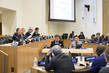 Thirty-ninth Session of General Assembly's Committee on Information 3.2205389