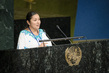 General Assembly Marks Tenth Anniversary of Indigenous Rights Declaration 0.25530732