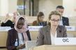 Pledging Conference for Yemen Humanitarian Crisis 4.605351