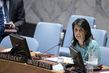 Security Council Considers Situation in Syria 4.107053