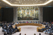 Security Council Holds Ministerial Meeting on Non-proliferation/DPRK 1.0