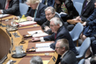 Security Council Holds Ministerial Meeting on Non-proliferation/ DPRK 1.0