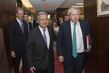 Secretary-General Meets UK Foreign Secretary 1.0