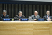 Twelfth Session of UN Forum on Forests 5.578035