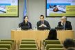 Press Briefing on 2017 UN Economic and Social Survey of Asia and the Pacific 3.192607