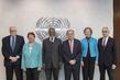 Secretary-General Meets with Members of Elders 2.82786