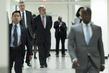 Secretary-General Meets OIC Group of Ambassadors 2.82786
