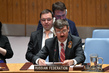 Security Council Considers Cooperation Between UN and European Union 4.0975237