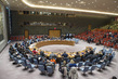 Security Council Briefed by Heads of Committees on Terrorism and Non-proliferation 0.9649409