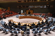 Security Council Considers Implementation of Colombia Peace Agreement 4.0975237