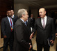 Secretary-General Meets Foreign Minister of Turkey in Beijing 3.7230303